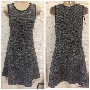 J.Crew Sleeveless Dress